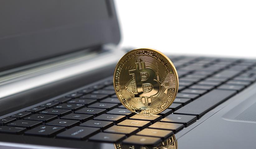 Bitcoin Bewertung
