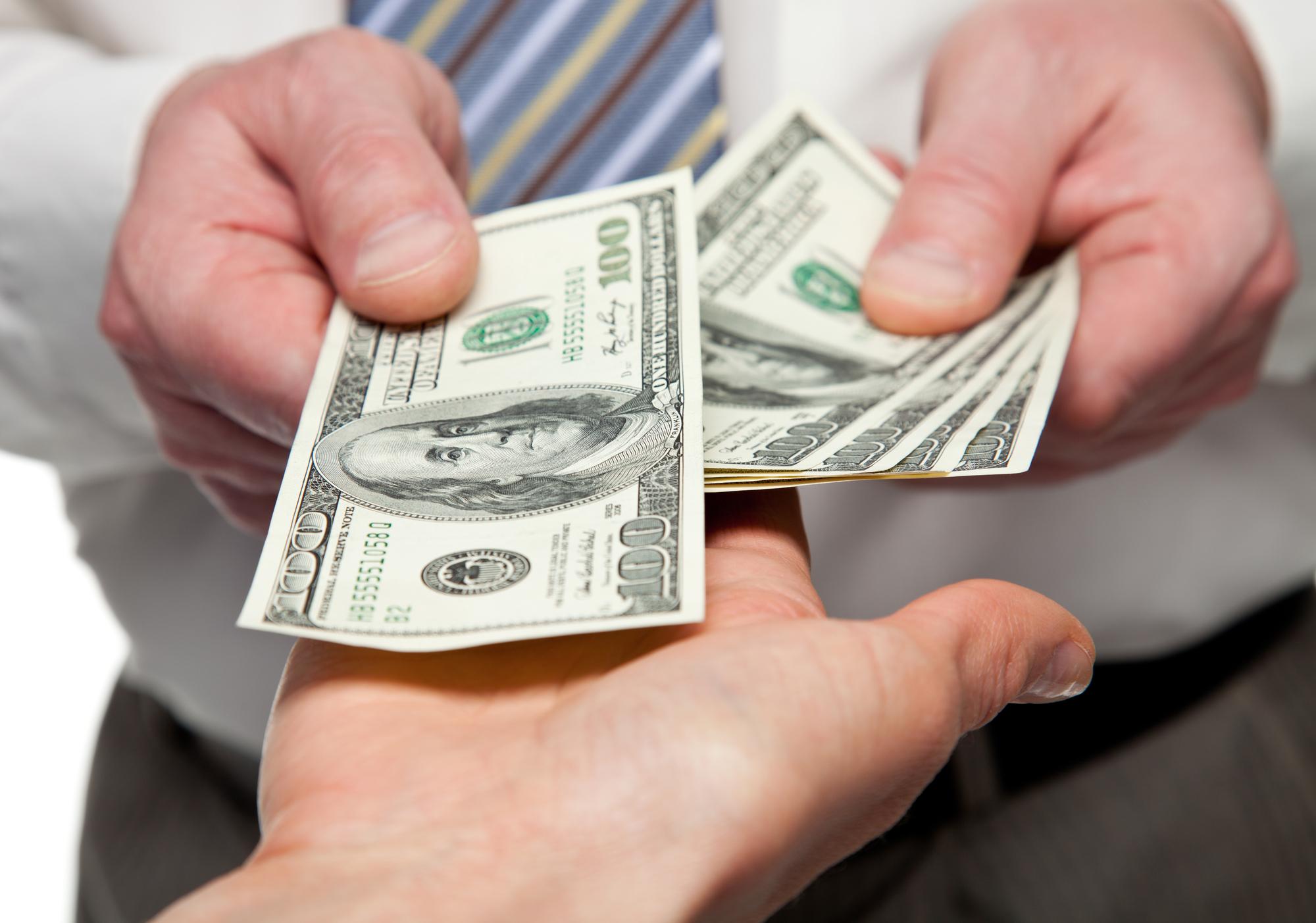 Payment Studie 2020 zeigt erhebliche Unterscheide bei der Zahlungsmoral