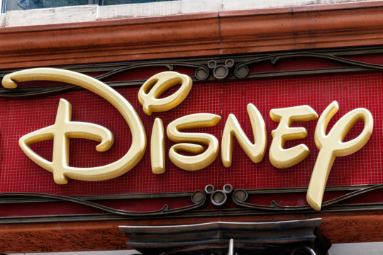"""Disney: """"Star Wars"""" und """"Avatar"""" werden verschoben"""
