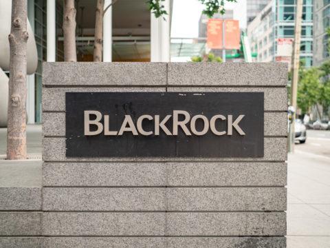 Blackrock: Vermögensverwalter erzielt hohe Gewinne