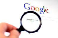 Nicht alle ungeliebten Such-Treffer müssen von Google gelöscht werden