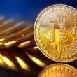 Gold erreicht Allzeithoch und Bitcoin wieder über 10.000