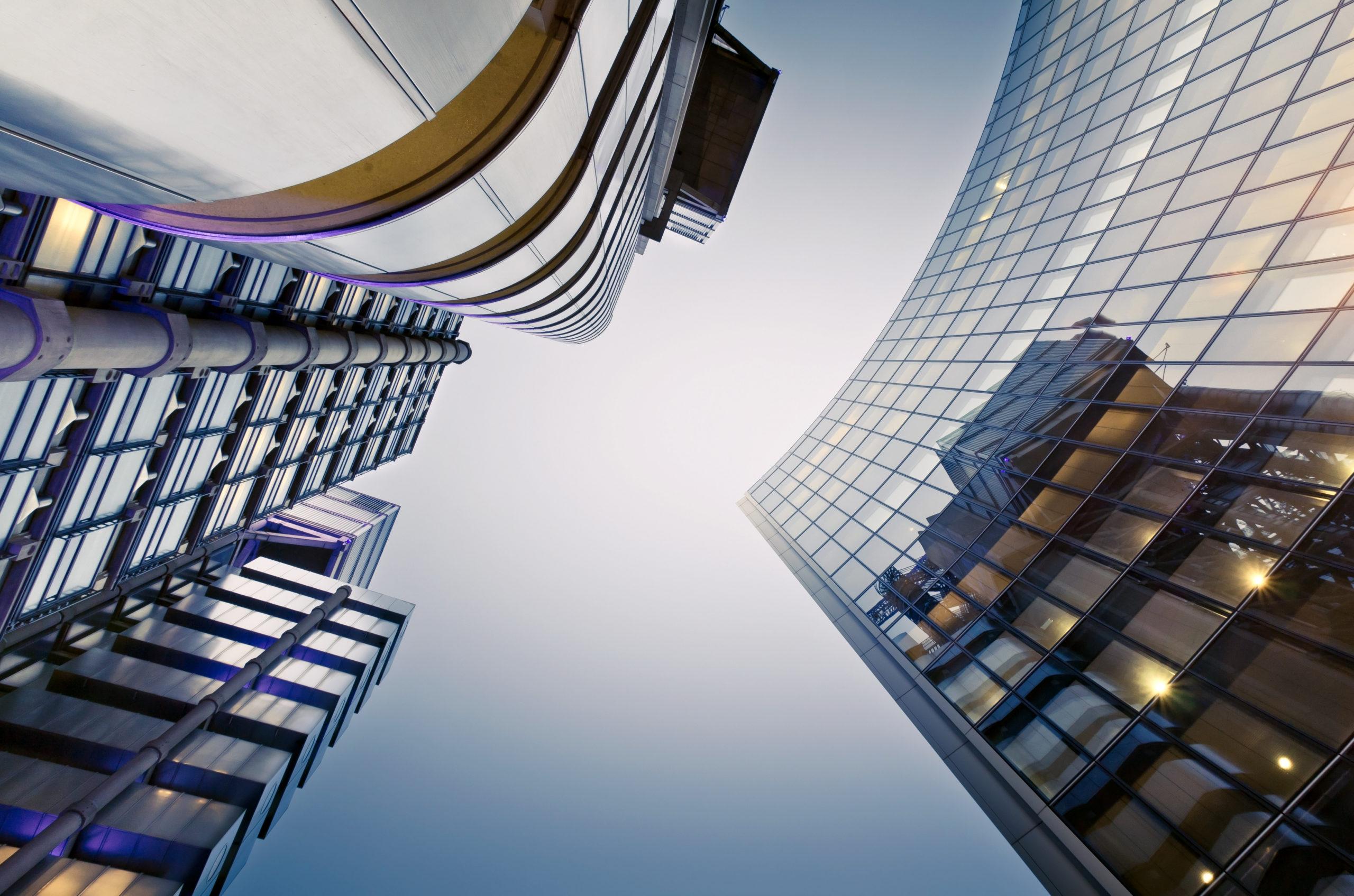 Immobilienbranche verändert sich – Auswirkungen von Corona