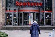 Deutsche Sparer verlieren 12,3 Milliarden Euro im ersten Halbjahr 2020
