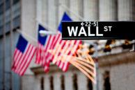 US-Unternehmen wollen Einstellung von Minderheiten in New York fördern