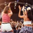 Finnland erlaubt wieder Veranstaltungen mit mehr als 500 Teilnehmern