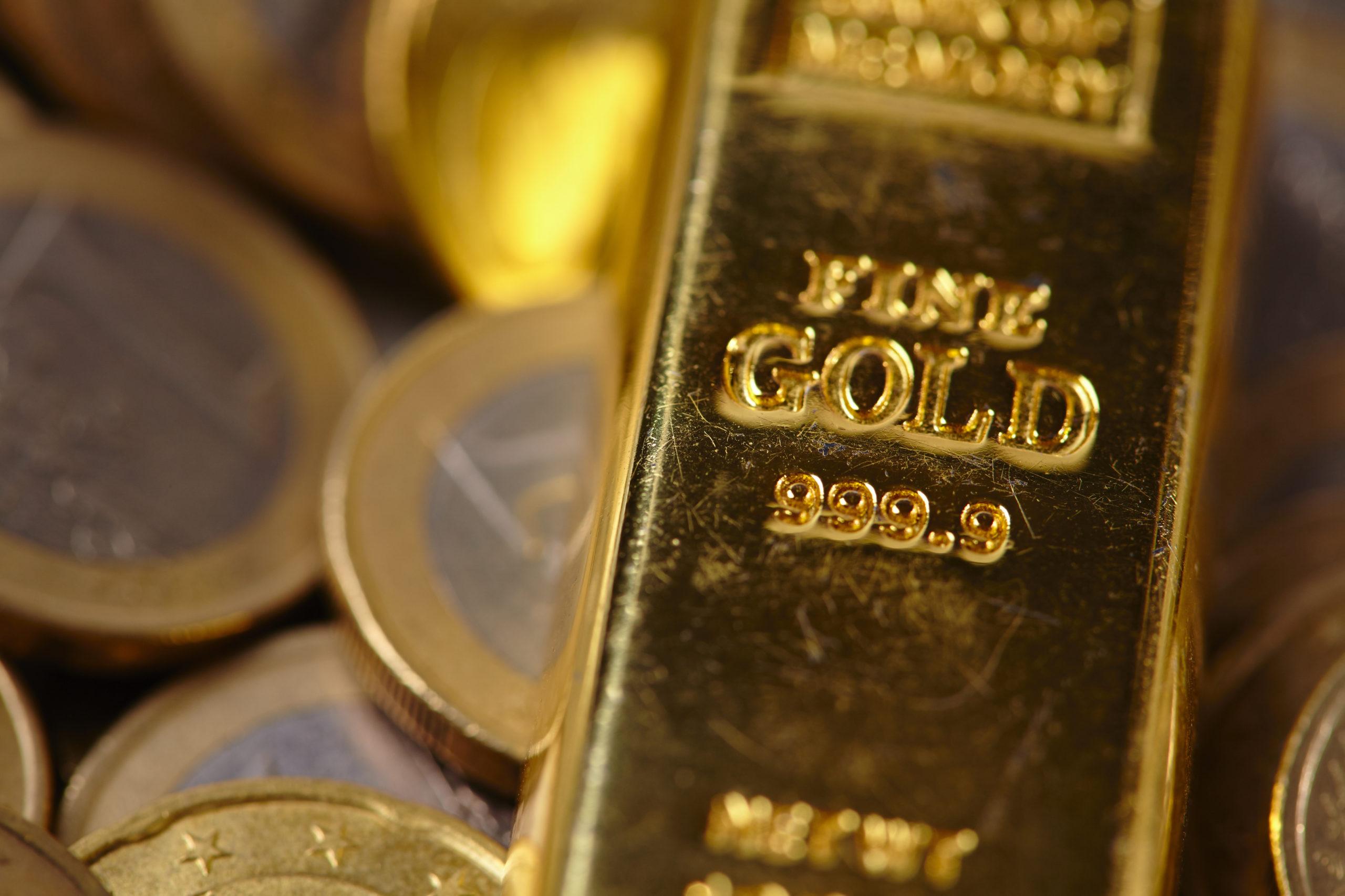 gewinne-aus-gold-etfs-bleiben-noch-steuerfrei