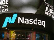Börsenindizes Dow Jones, Nasdaq & S&P 500 brechen ein