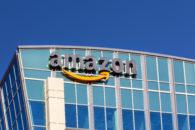 Amazon: 150.000 Dollar Jahresgehalt für 33.000 neue Jobs