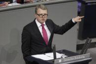 FDP-Abgeordnete fordern Prüfung der Pandemie-Lage