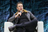 Elon Musk: Es soll ein Tesla-Modell für 25.000 Dollar geben