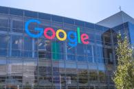 Google-Mitarbeiter gründen Gewerkschaft