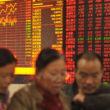 Asiatische Aktien steigen auf neue Rekordhochs