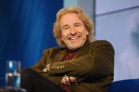 Thomas Gottschalk wird Miteigentümer bei Media Pioneer