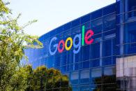 Google-Mutter Alphabet verzeichnet steigende Werbeeinnahmen
