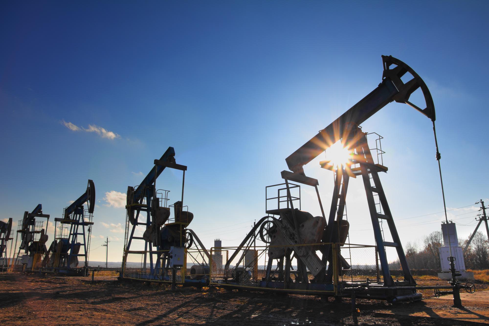 Mehr Vorsicht an den Rohstoffmärkten