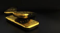 Tipps zur Geldanlage – direkte oder indirekte Goldprodukte?