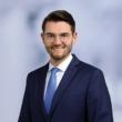 Amadeus Maximilian Gryger, Consultant WEPEX Unternehmensberatung