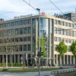 KMU kritisieren Grunderwerbsteuerreform: Diskriminierung des börsennotierten Mittelstandes