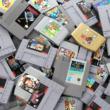 Das teuerste Videospiel der Welt