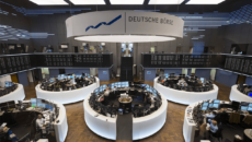 Digitale Wertpapiere – eine neue Anlageform
