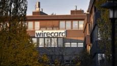 Wirecard-Tochtergesellschaften in Australien, Hong Kong, Malaysia, Philippinen, Indonesien und Thailand verkauft