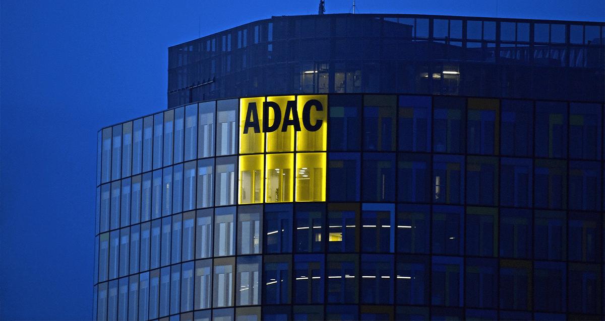Christian Reinicke ist neuer ADAC-Präsident