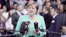 12. Petersberger Klimadialog: Organisatoren rufen zu Solidarität auf