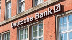 Deutsche Bank: Bafin kritisiert Geldwäsche-Präventivmaßnahmen