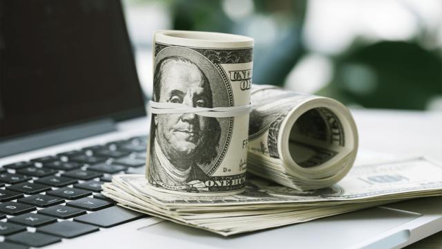 Digitaler Dollar: Pilotprojekte in den USA geplant