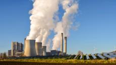 Armin Laschet hält früheren Kohleausstieg für möglich