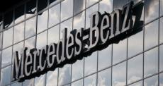 Daimler: Produktion wieder im Normalbetrieb