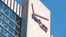 Verizon verkauft AOL und Yahoo an Finanzinvestor