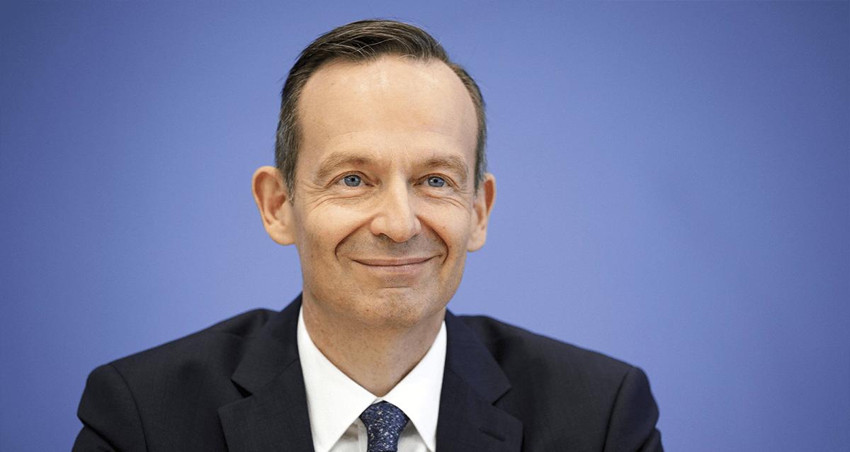 FDP berät über Wahlprogramm
