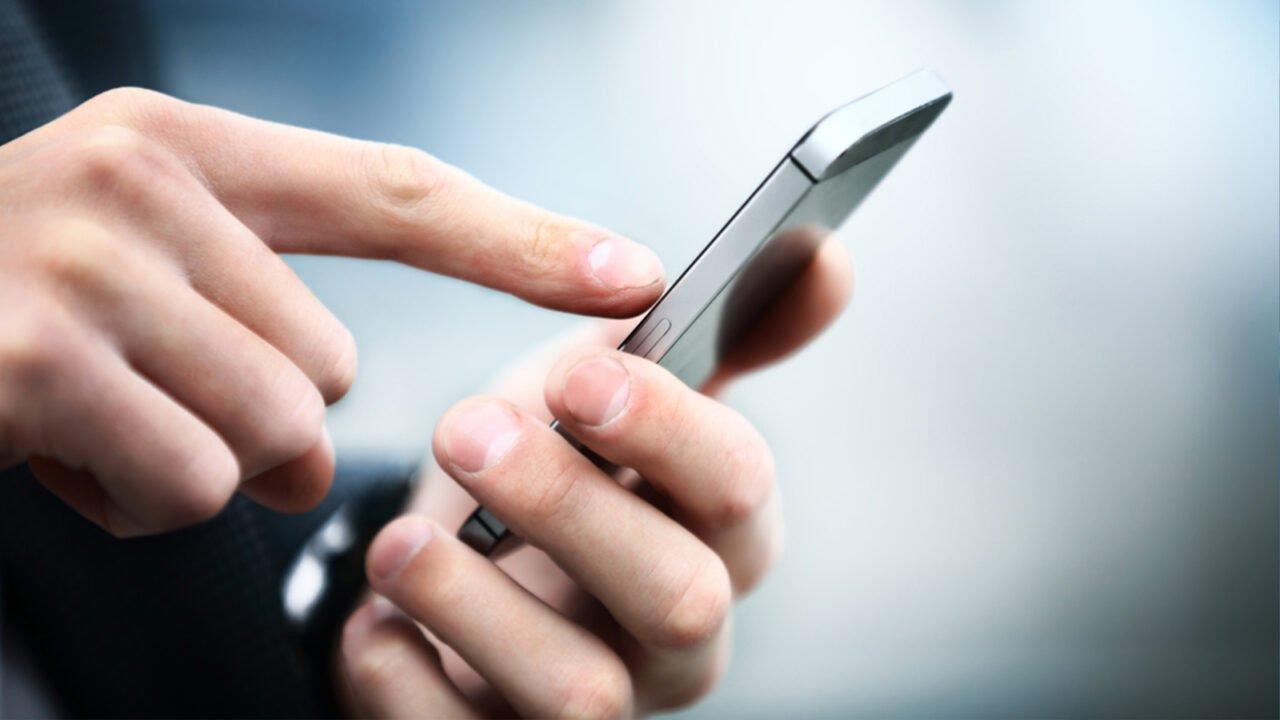 1&1 will Mobilfunknetz ohne chinesische Technik