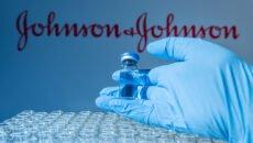 Johnson & Johnson: Millionen Impfdosen müssen vernichtet werden