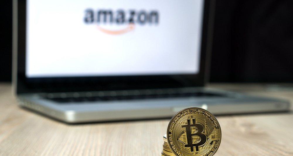 Amazon dementiert Akzeptanz von Kryptozahlungen: Bitcoin fällt wieder