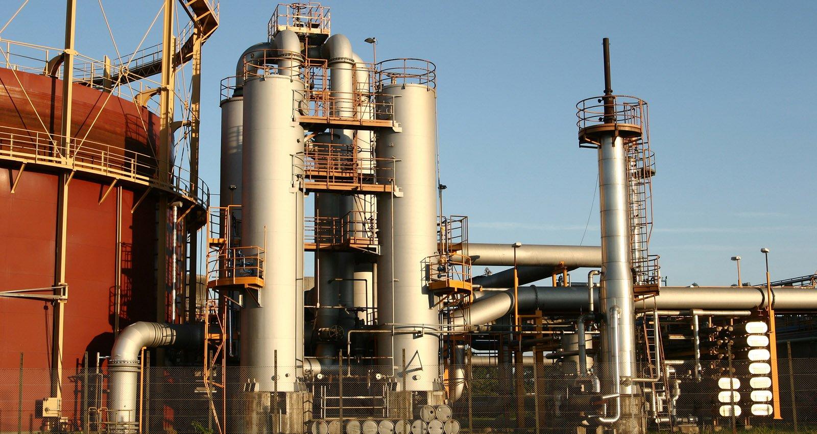 Opec erhöht Öl-Förderquote um 400.000 Barrel im Monat