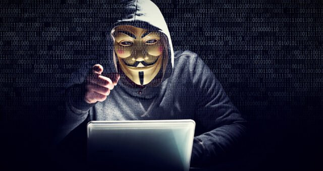 10 Millionen Dollar Kopfgeld im Kampf gegen Hacker