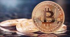 Bitcoin is back! Bald über 100.000 US-Dollar?