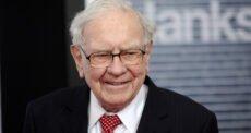 In welche Aktien investiert Warren Buffett? Die Top 10 von Berkshire Hathaway