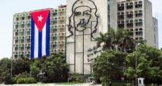 Kuba beschließt mehr Freiheit für Privatunternehmen