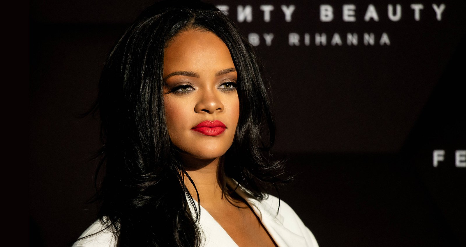 Es ist offiziell: Rihanna ist die reichste Sängerin der Welt