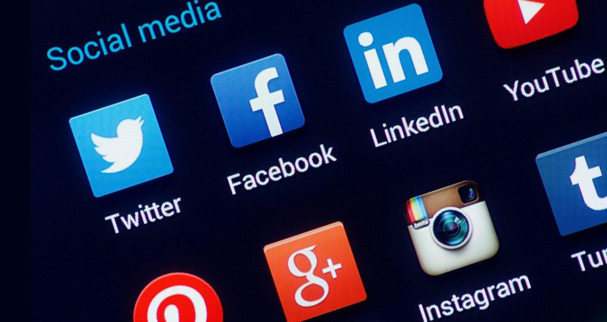 Neues Uploadfilter-Gesetz: Worauf User achten müssen