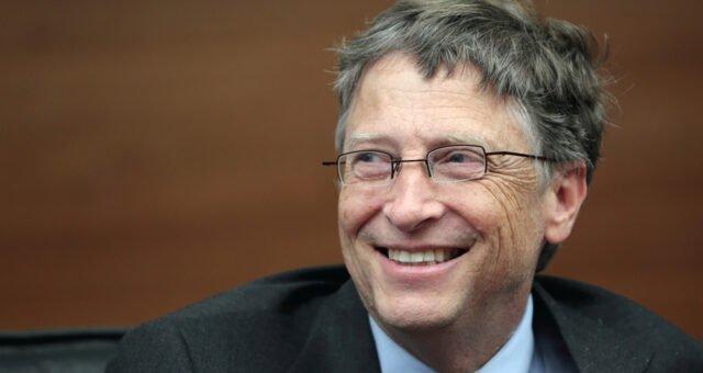 Bill Gates übernimmt Luxus-Hotelkette Four Seasons