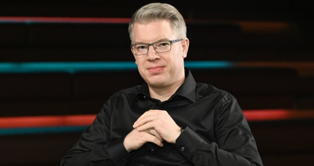 Investieren mit Strategien von Start-up-Investor Frank Thelen