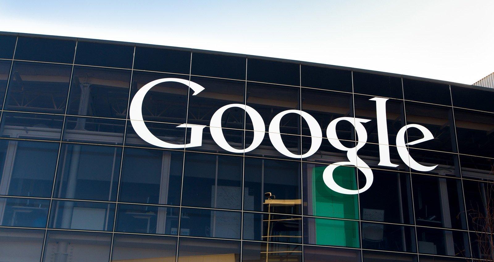 Google investiert eine Milliarde in deutsche Cloud-Regionen