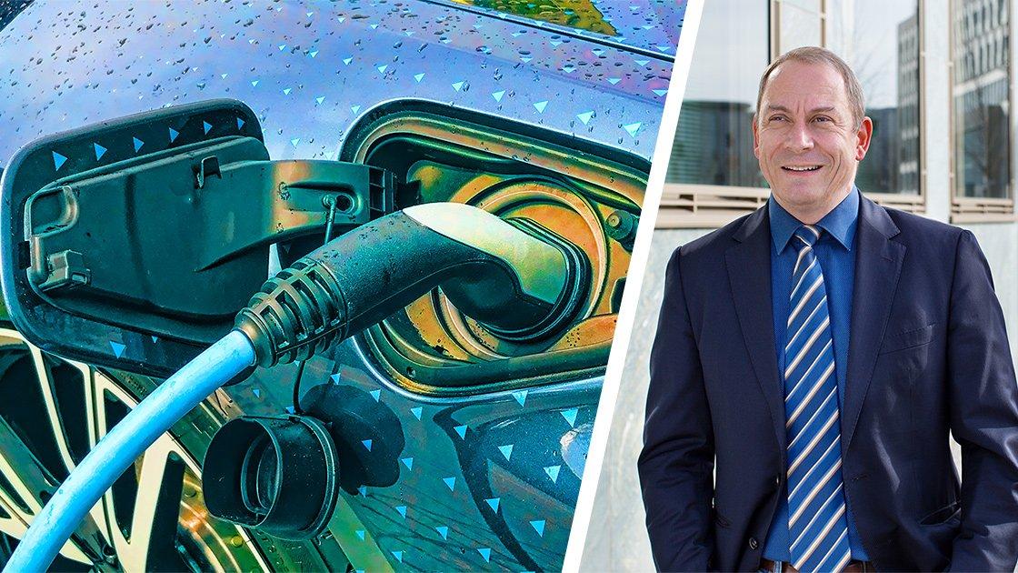 Die Rohstoffrage: Lithium als Grundlage zum Ausbau der E-Mobilität