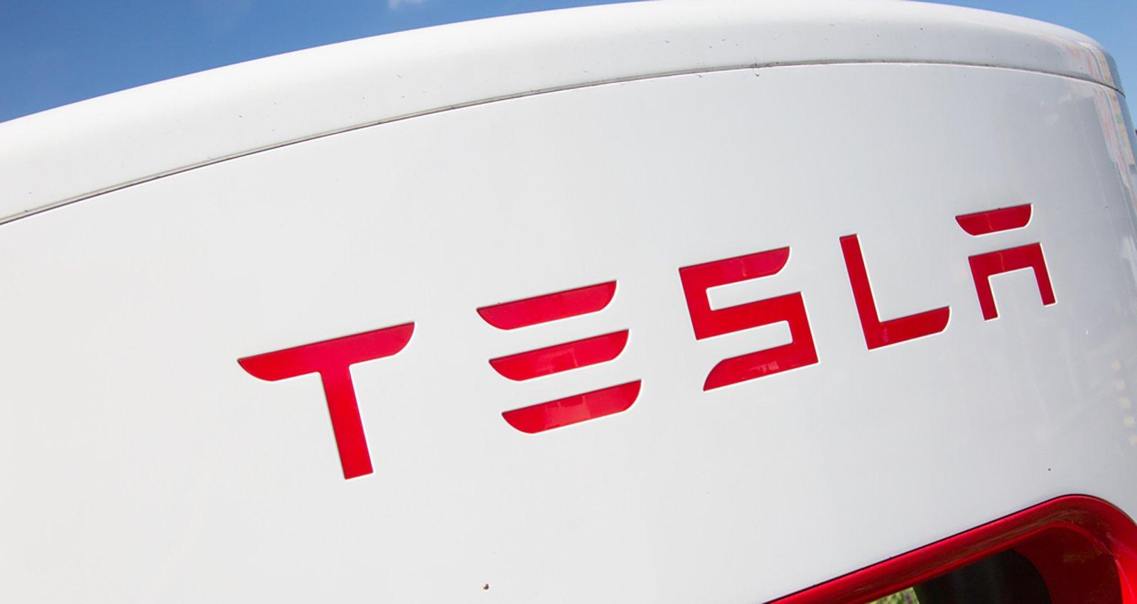 Eine Milliarde Euro Förderung für Tesla-Werk in Grünheide